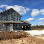 Matthaeus Farms Construction