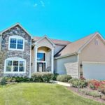 2107 Willow Pond Way Port Washington